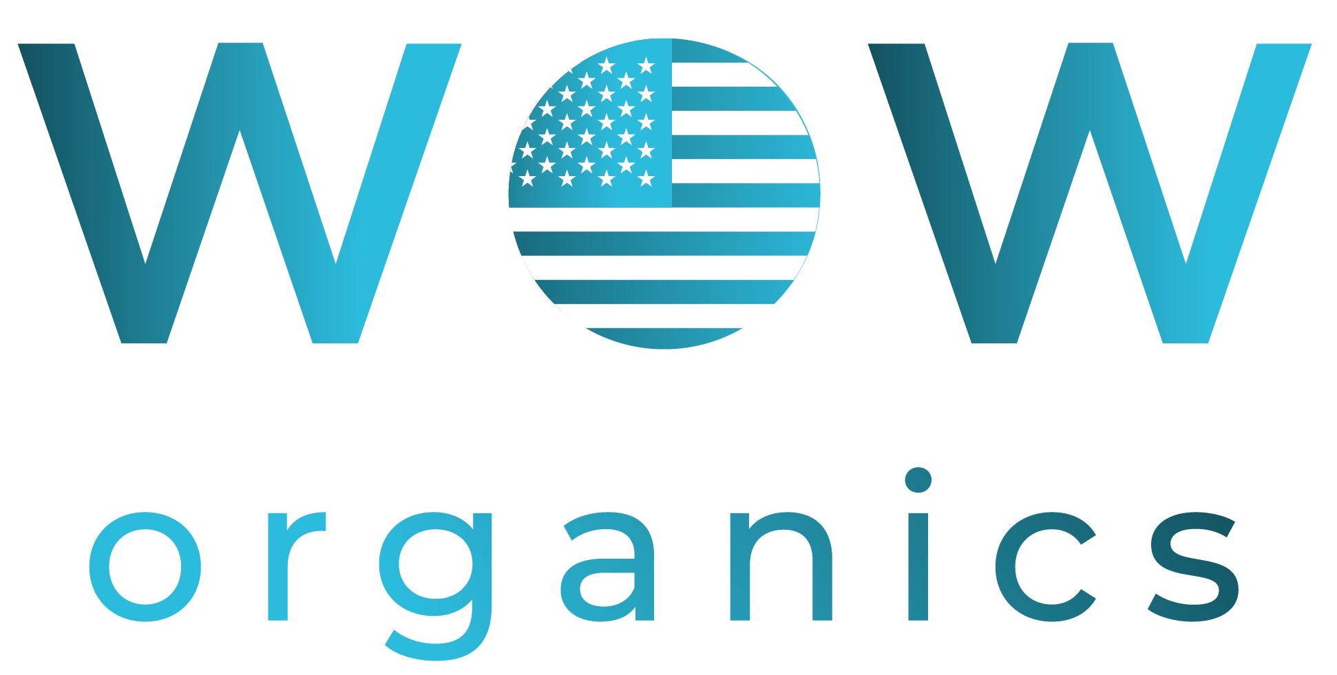 WOW Organics Nutraceuticals, Hemp, and Supplements